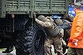 Військовики Нацгвардії змагаються на Чемпіонаті з кросфіту 5741 (26850655420).jpg