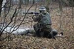 Гвардійці продемонстрували НАТівську бойову виучку 55 (24602596113).jpg