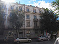 "Готель ""Металург"" 05.JPG"