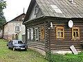 Г.Мышкин, Ярославская обл., Россия. - panoramio (8).jpg