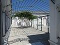 Дворики с аркадами 1.jpg
