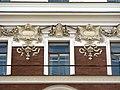 Дом Бенуа, детали фасада02.jpg
