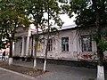 Дом Домашквских. Пионерская 205.jpg