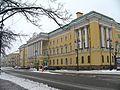 Дом Лобанова-Ростовского02.jpg