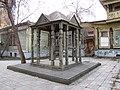 Дом Панова с мезонином (Екатеринбург Сакко и Ванцетти 23) 9.JPG
