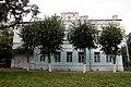 Дом Пановых(Торшилова).jpg