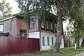 Дом жилой улица Р. Люксембург, 22, Нерехта.jpg