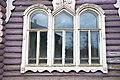 Дом купца Поздынина, Белозерск. Фото 5.jpg