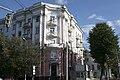 Дом 9 на улице Первомайская.jpg