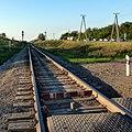Железнодорожный переезд - panoramio (5).jpg