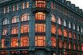 Здание торгового дома (витрины).JPG