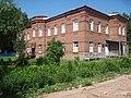 Земская больница в Каракулино. 01.jpg