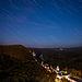 Зорепад над Лаврою.jpg