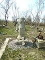 Католицьке кладовище., с. Тайкури, 1.JPG