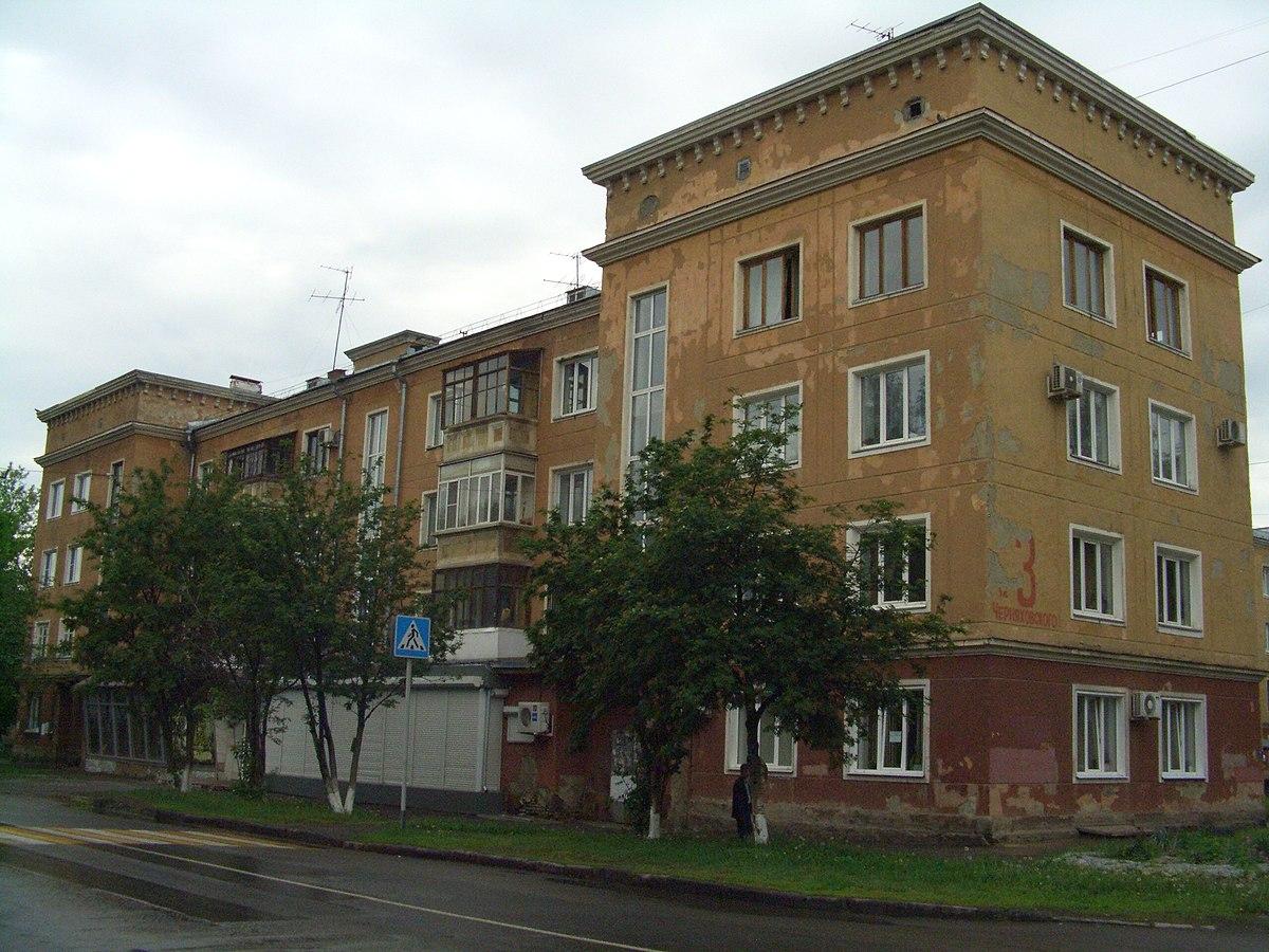 Фотогалерея улиц екатеринбурга нашем