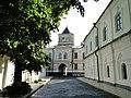 Киево-Печерская Лавра - panoramio (1).jpg