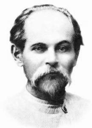 Kyrylo Stetsenko - Kyrylo Stetsenko