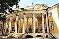 Колоннада дворца усадьбы Люблино.jpg