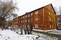 Конструктивизм в Майданово, город Клин (15453302963).jpg