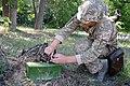 Курсанти Національної академії сухопутних військ вдосконалюють свої практичні навички на полігоні (43355120722).jpg