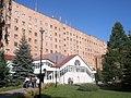 Курская областная клиническая больница.jpg