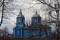 Летичівська церква, 18.03.2017.jpg