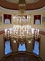 Люстра палацу Розумовського в Батурині.jpg