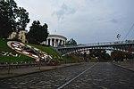 Майдан Незалежності 2.jpg