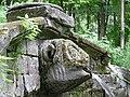 Маліївці фонтан-4.JPG