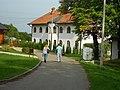 Манастир Драгаљевац (11).jpg
