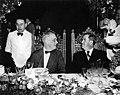 Мануель Авіла Камачо, в Монтерреї та президент США Франклін Д. Рузвельт.jpg