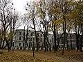 Маріїнський парк DSCF5961.JPG