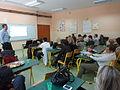Мај месец математике, Ђорђе Стакић, Математички чланци и приказ формула на Википедији, 06.JPG