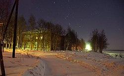 Мезенская средняя школа.jpg