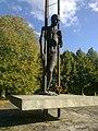 Меморіальний комплекс жертвам фашизму 1967р. м. Володимир-Волинський.jpg