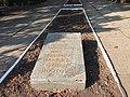 Меморіальний комплекс на честь воїнів і жителів Богодухова.JPG