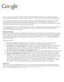 Мемуары относящіеся къ исторіи Южной Руси. Выпускъ I (XVI ст.) (1890).pdf