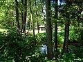 Место отдыха - panoramio (9).jpg