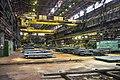 Металлургическое производство – завод Петросталь 2.jpg