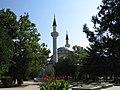 Мечеть Джума-Джами 1.4.jpg