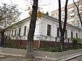 Миколаїв 139.jpg