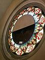 Мозаика. Органный зал.jpg