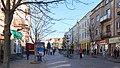 Мукачево - panoramio (1).jpg