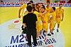 М20 EHF Championship FAR-MKD 28.07.2018 SEMIFINAL-7248 (42793987585).jpg