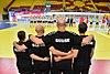 М20 EHF Championship FAR-SUI 29.07.2018 3RD PLACE MATCH-7456 (43668656882).jpg