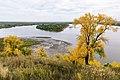 Национальный парк Нижняя Кама, Елабужский район 1.jpg