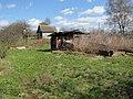 Нежилая деревня Селивовщина - panoramio.jpg