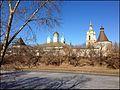 Новоспасский монастырь - panoramio (4).jpg
