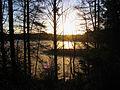 Озеро Диуноклис.jpg