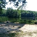 Озеро Старий Мерчик.jpg